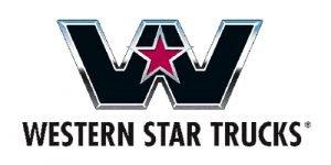 Western Star Truck Repair Near Me
